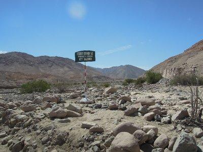 Nazca_57.jpg
