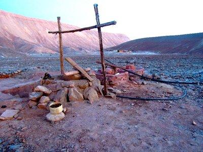 Nazca__72.jpg