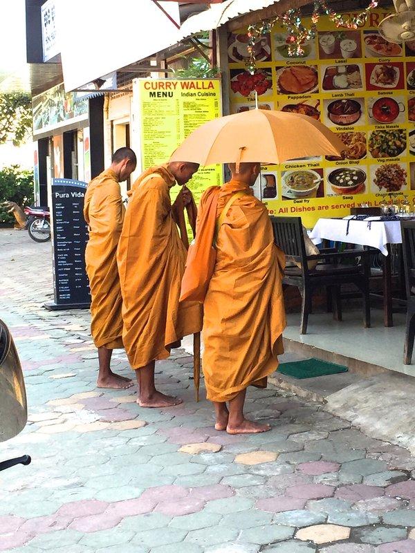 large_IMG_monks.jpg