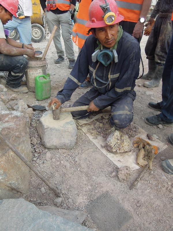 large_Nazca_40.jpg