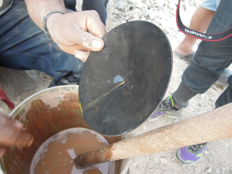 large_Nazca_43.jpg