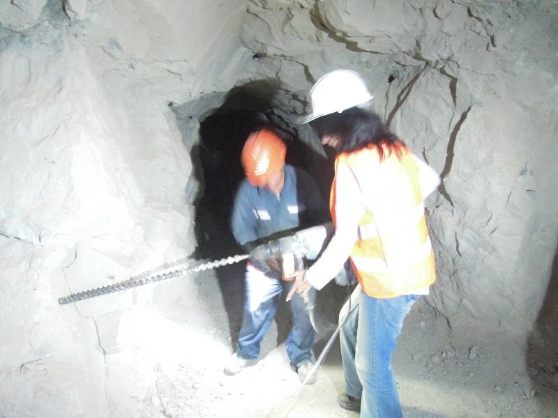 large_Nazca_49.jpg