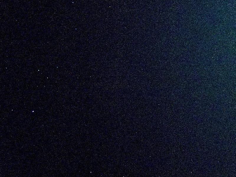 large_Nazca_50.jpg