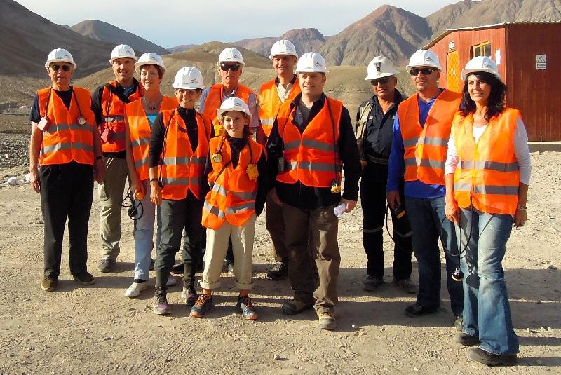 large_Nazca_58.jpg