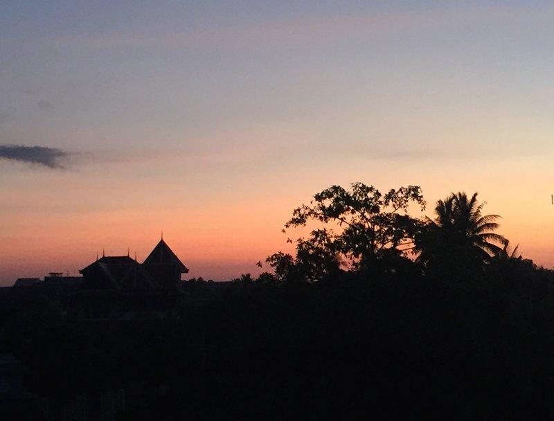 large_dawn.jpg