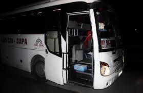 night_bus.jpeg