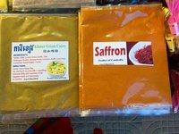 thumb_saffron.jpg