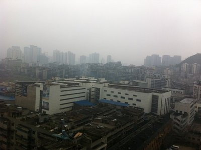 Guiyang, Guizhou