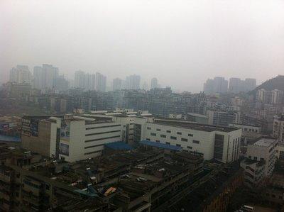 Guiyang, Guizhou
