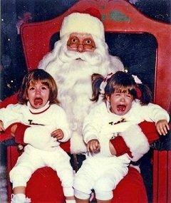 Angry_Santa.jpg