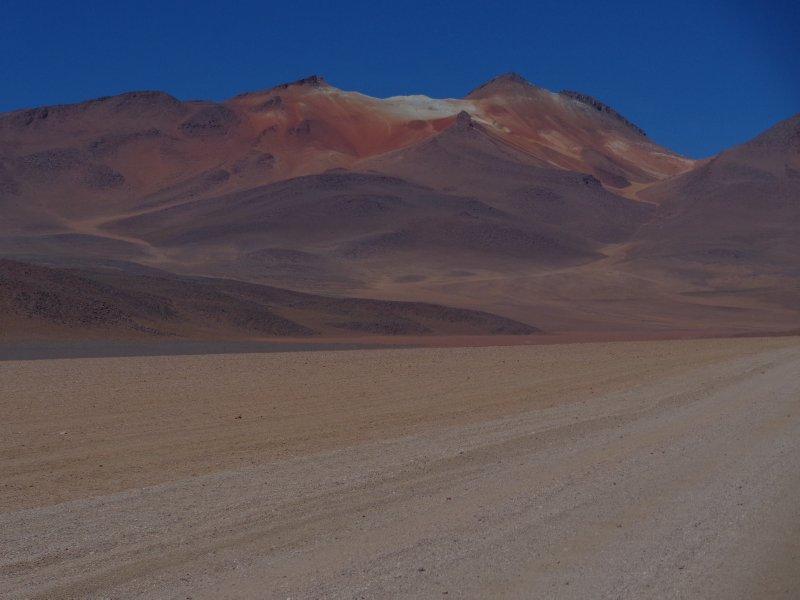 large_dali_desert.jpg