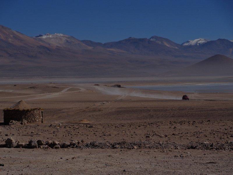 large_entering_bolivia.jpg