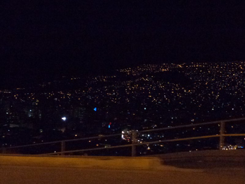 large_la_paz_at_night.jpg