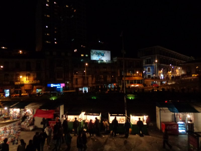large_la_paz_at_night__2_.jpg