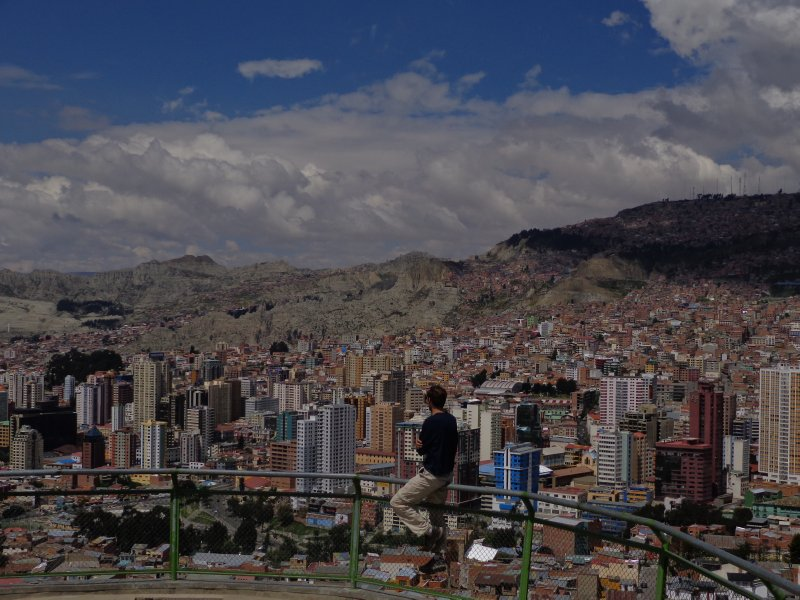 large_la_paz_from_mirador.jpg