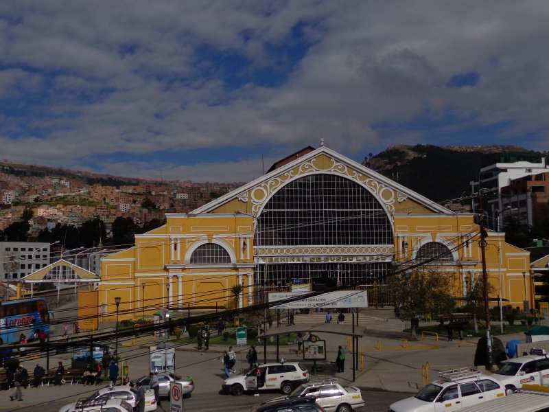 large_la_paz_train_station.jpg