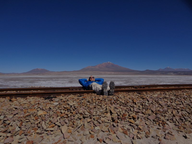 large_mike_at_ciguana_salt_flat.jpg
