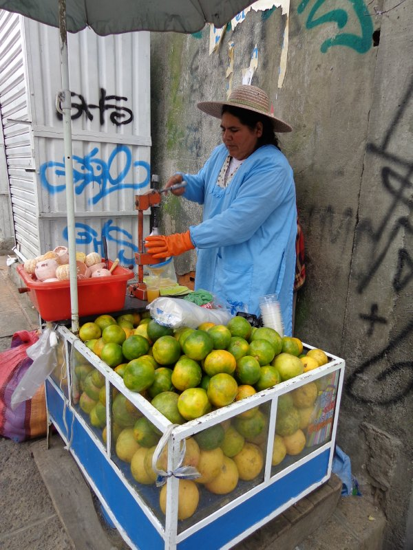 large_orange_juice_vendor.jpg