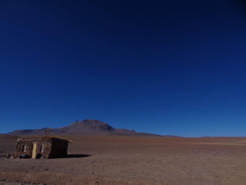 large_the_desolate_border.jpg