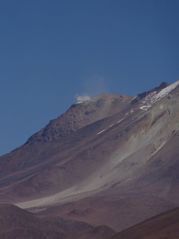 large_volcan_noyague.jpg