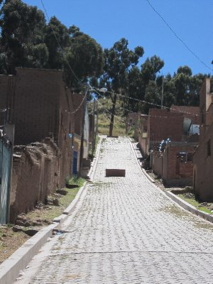 Copacabana__Bolivia_003.jpg