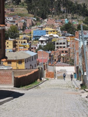 Copacabana__Bolivia_004.jpg