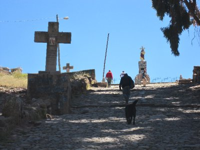 Copacabana__Bolivia_017.jpg