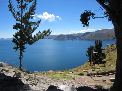 Copacabana__Bolivia_033.jpg