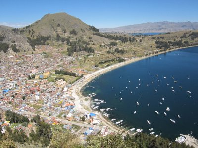 Copacabana__Bolivia_061.jpg