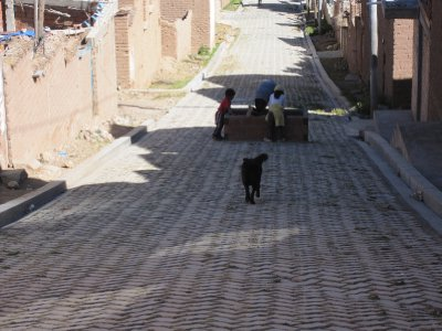 Copacabana__Bolivia_093.jpg