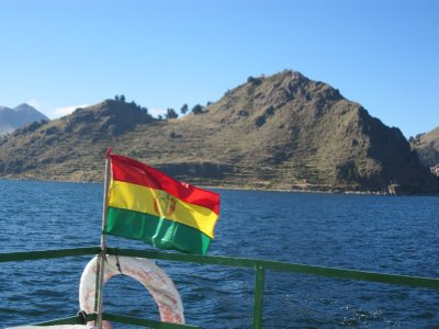 Isla_del_Sol__Bolivia_011.jpg
