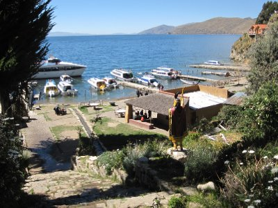 Isla_del_Sol__Bolivia_040.jpg