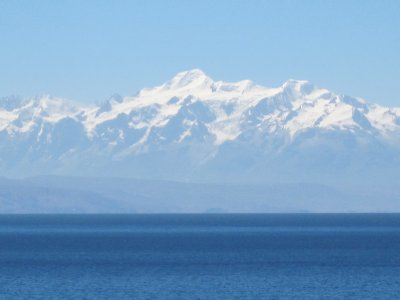 Isla_del_Sol__Bolivia_047.jpg