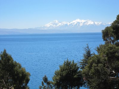 Isla_del_Sol__Bolivia_058.jpg