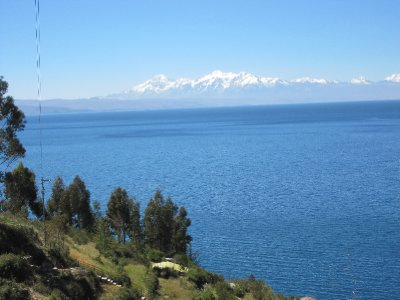 Isla_del_Sol__Bolivia_067.jpg