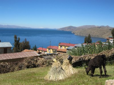 Isla_del_Sol__Bolivia_089.jpg