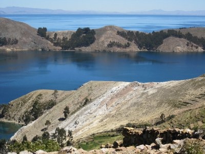 Isla_del_Sol__Bolivia_093.jpg