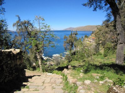 Isla_del_Sol__Bolivia_120.jpg