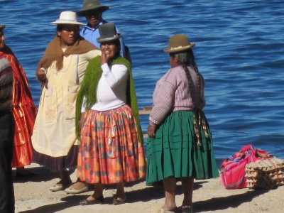 Isla_del_Sol__Bolivia_152.jpg