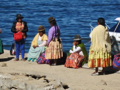 Isla_del_Sol__Bolivia_156.jpg