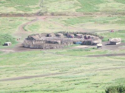 Masai_Boma.jpg