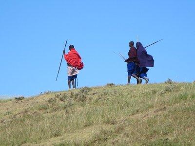 Masai_herders.jpg