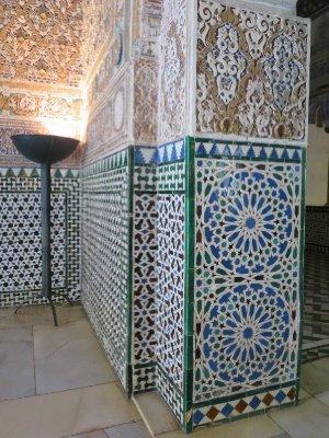 SevillaSpain2_028.jpg