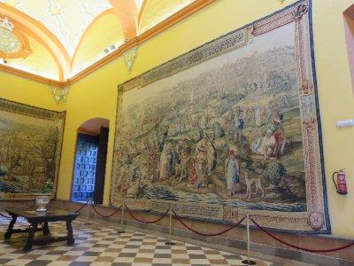 SevillaSpain2_064.jpg