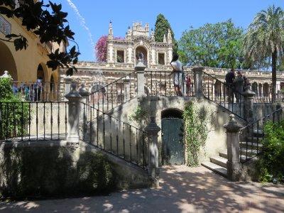 SevillaSpain2_128.jpg