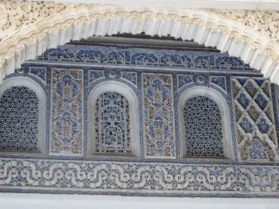 SevillaSpain2_150.jpg