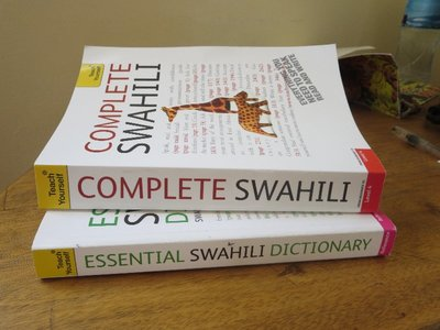 Swahili_books.jpg