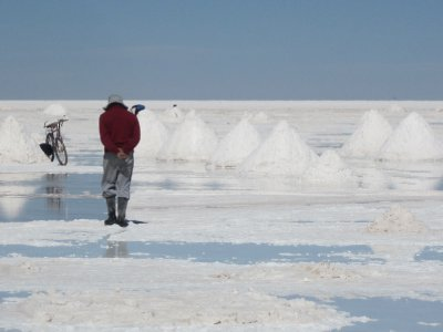 Uyuni_Salar_VofC_011.jpg
