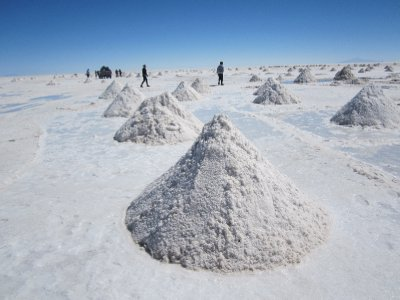 Uyuni_Salar_VofC_016.jpg