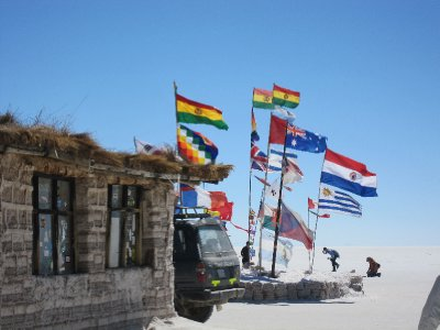 Uyuni_Salar_VofC_030.jpg